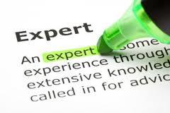 expert-highlighted